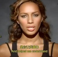 《中国好声音》选手被淘汰时听到的歌曲原版