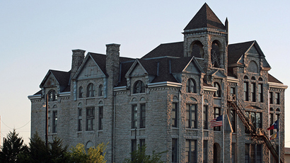 美国大学介绍--达拉斯浸会大学