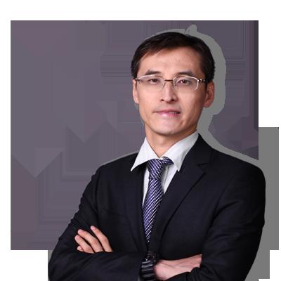 杨加宁老师