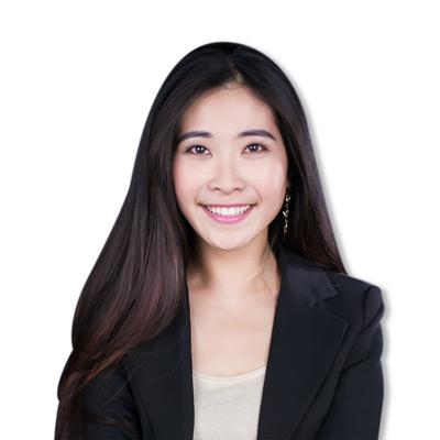 新东方在线郎玉萍老师介绍及评价