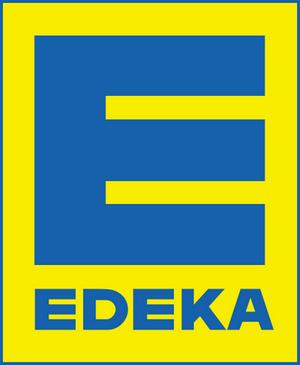 logo 标识 标志 设计 矢量 矢量图 素材 图标 300_365