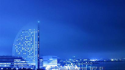 日本名校--横滨国际教育学院