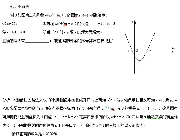 win7做系统步骤图解法
