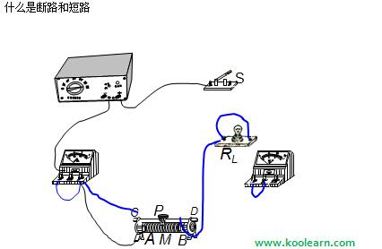电路1.jpg