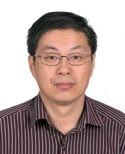 清华大学土木工程系博士生导师简介:石永久