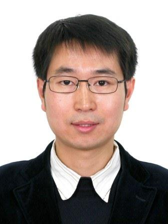 清华大学土木工程系博士生导师简介:纪晓东