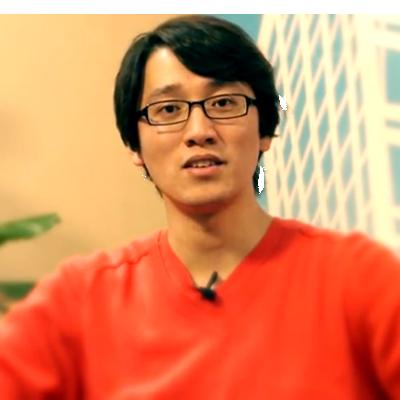 王大鹏老师