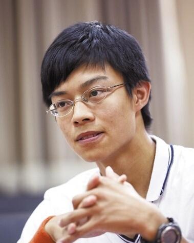 2013年北京高考状元:理科状元朱宸卓725分