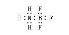 化学键类型