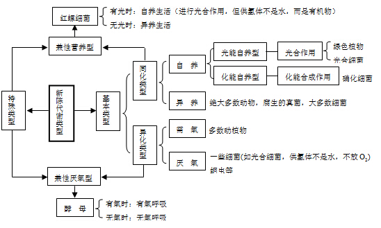 电路 电路图 电子 设计 素材 原理图 548_329