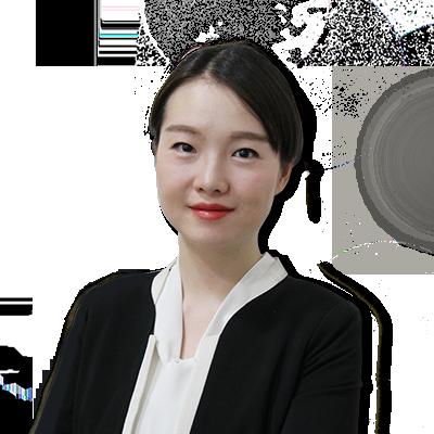 新东方在线秦硕老师介绍及评价
