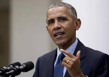 奥巴马演讲完整版合集:托福备考精华推荐