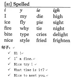 托福口语如何练就地道美语发音?