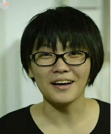 2015年海南文科状元:孙笑涵894分