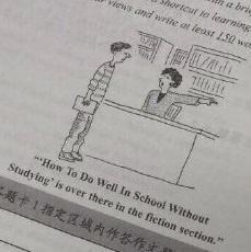 今年六级作文题目_2014年12月英语六级作文题目及范文(第2页)_六级_新东方在线