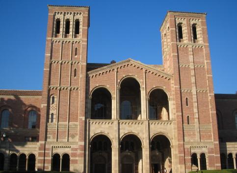 美国大学托福成绩要求低于100分的学校榜单