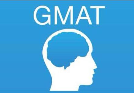 世界各地商学院GMAT分数要求汇总