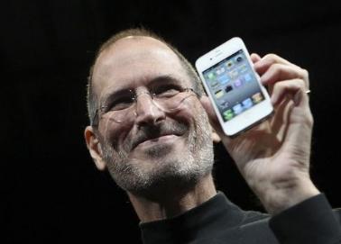 iphone4退出历史舞台 苹果不再提供iphone4所有机型硬件服务