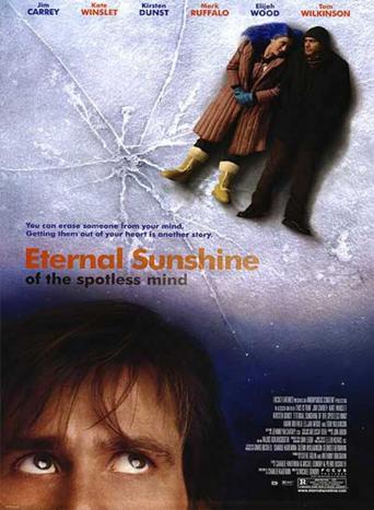 感恩节电影推荐:暖暖内含光