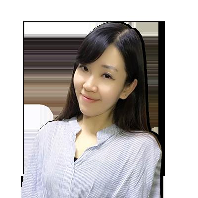 新东方在线吴倩老师介绍及评价