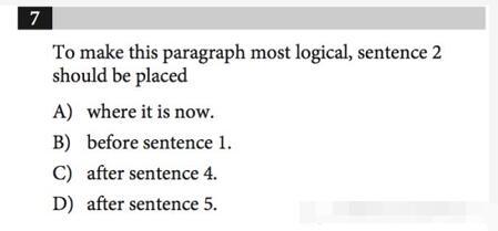 SAT文法逻辑题:剪不断理还乱