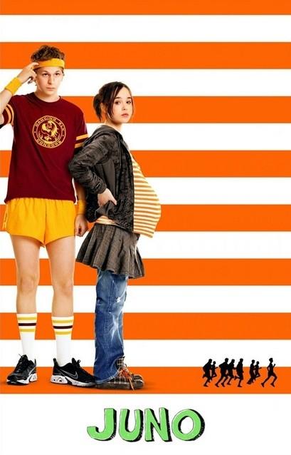 三八妇女节电影推荐:朱诺