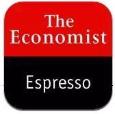 SAT考试必备网站推荐:经济学人Espresso