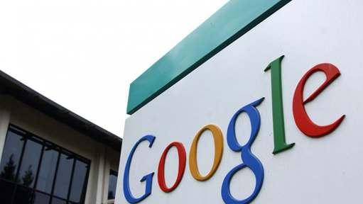 三星谷歌将联手推出带有谷歌音乐的Galaxy S8(双语)