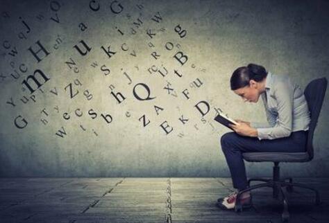 TPO考点规律总结:语速更快 细节题难度加大