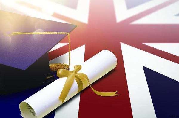 留学费用较低的15所英国大学