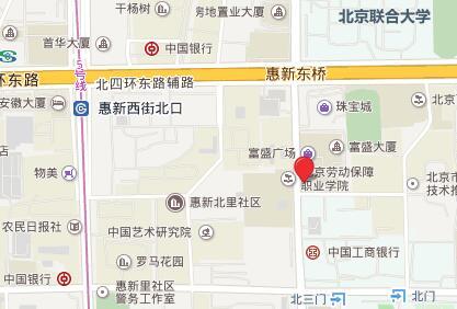 高等教育出版社GRE考点查询/评价/地图/介绍