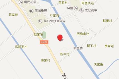 苏州健雄职业技术学院GRE考点查询/评价/地图/介绍