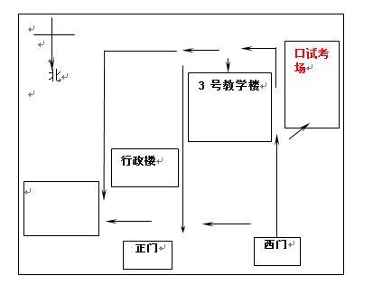 2017年6月24日武汉外国语学校雅思口试考点变更通知
