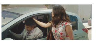西班牙语电影《非常父女档》预告(视频)