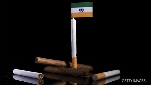 Anti-tobacco plan, Tate Modern's new director