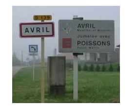 辣眼睛:盘点法国5大城市的奇葩名字