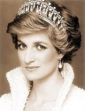 英电视台将播戴安娜王妃私人生活纪录片 涉及隐秘自白