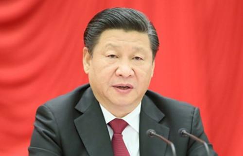 国家主席习近平对四川九寨沟地震作出重要指示(双语)