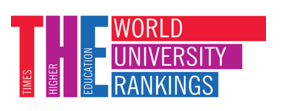 2018Times(泰晤士)世界大学排名:中国大学上榜情况