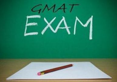 2018年4月GMAT考试时间(汇总)
