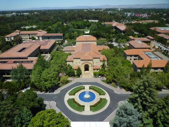 路透社全球最具创新力大学Top100 中国三所高校上榜