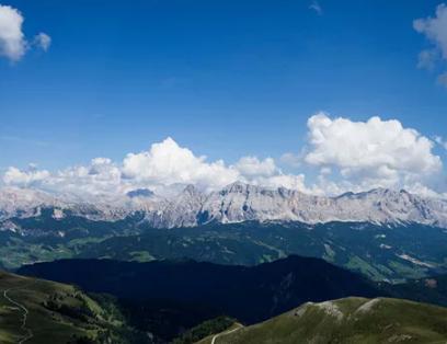 为什么奥地利蒂罗尔州不愿举办2026年冬奥会(中德双语)