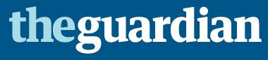 2018年卫报(The Guardian)英国大学综合排名