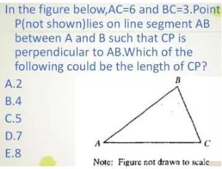 SSAT数学备考:为什么SSAT阅读满分难考?