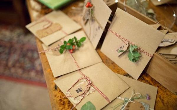 圣诞节的十大传统及起源
