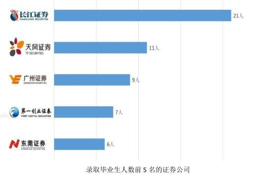 2019考研经济学热点_上海冲刺2019经济金融考研热点汇