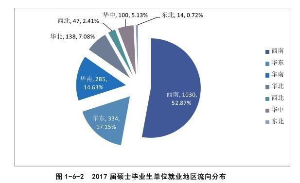 2019考研经济学_2019考研经济学通用全程班