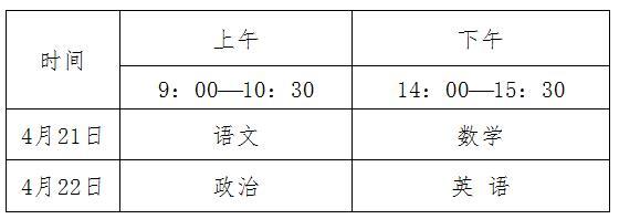 贵州2018年运动训练、武术与民族传统体育专业招生通知