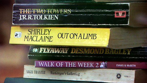 "Bookshop holiday ""书店主人""体验之旅"