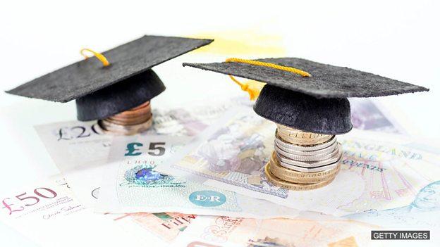 海外学生每年为英国经济注入200亿英镑